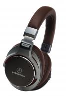 Audio Technica fejhallgató ATH-MSR7GM