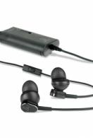 Audio Technica fejhallgató ATH-ANC33IS