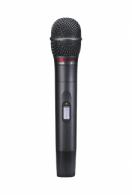 Audio Technica vezetéknélküli mikrofon AEW-T4100
