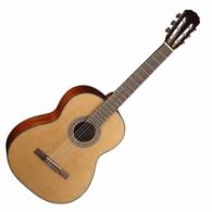 Cort klasszikus gitár AC200 NAT