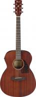 Ibanez akusztikus gitár PC12MHE-OPN