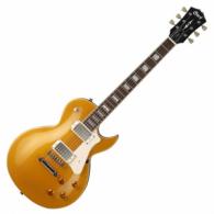 Cort elektromos gitár CR200 GT