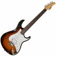 Cort elektromos gitár G110 2T