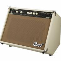 Cort akusztikus gitárkombó AF60