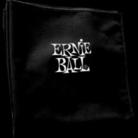 Ernie Ball törlőkendő mikroszálas törlő, tisztító kendő