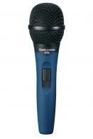 Audio Technica dinamikus mikrofon MB3K