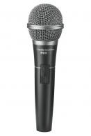 Audio Technica dinamikus mikrofon PRO31QTR
