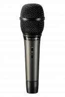 Audio Technica kondenzátor mikrofon ATM710