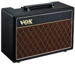 VOX gitárkombó Pathfinder 10