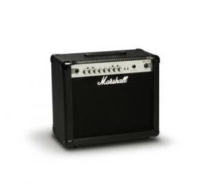 Marshall gitárkombó MG30CFX Carbon Fibre
