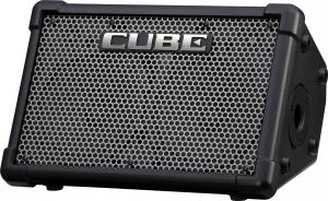 Roland gitárkombó Cube Street EX