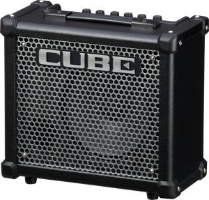 Roland gitárkombó Cube-10GX