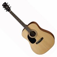Cort akusztikus gitár AD 810 LH OP