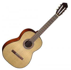 Cort klasszikus gitár AC100 OP