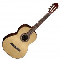 Cort klasszikus gitár AC150 NS