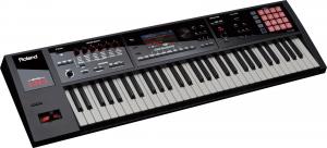 Roland szintetizátor FA-06