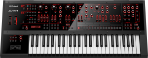 Roland szintetizátor JD-XA