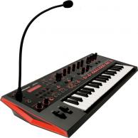 Roland szintetizátor JD-Xi