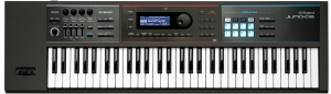 Roland szintetizátor Juno DS61