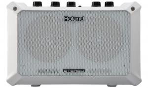 Roland Ének/hangszer erősítő Mobile BA