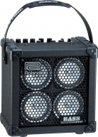 Roland basszusgitár kombó Micro Cube Bass RX
