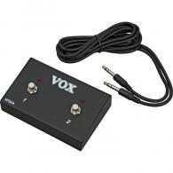 VOX lábkapcsoló VFS2A dupla lábkapcsoló
