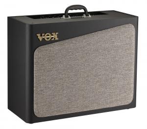 VOX gitárkombó AV60