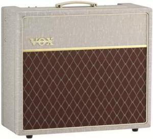 VOX gitárkombó AC15HW1X