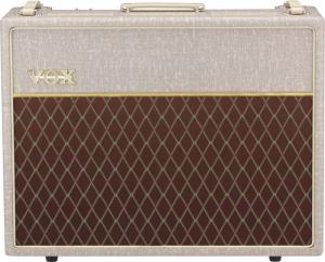 VOX gitárkombó AC30HW2X