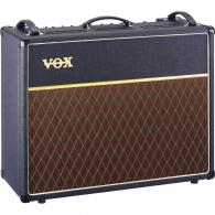 VOX gitárkombó AC30C2X