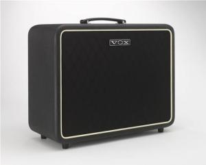 VOX gitárkombó V112NT