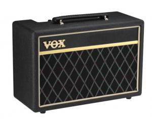VOX basszusgitár kombó PATHFINDER BASS10