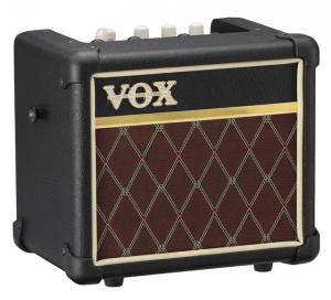 VOX gitárkombó MINI5 RHYTHM CL