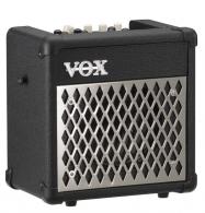 VOX gitárkombó MINI5 RHYTHM