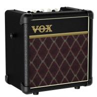 VOX gitárkombó MINI 3G II CL