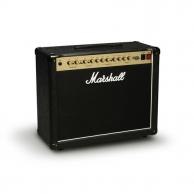 Marshall gitárkombó DSL40C