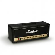 Marshall gitárerősítő fej DSL100H