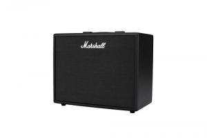 Marshall gitárkombó CODE50