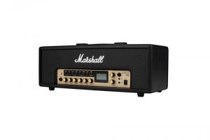 Marshall gitárerősítő fej CODE100H