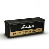 Marshall gitárerősítő fej JVM205H