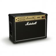 Marshall gitárkombó JVM205C