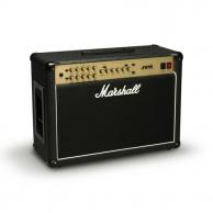 Marshall gitárkombó JVM210C