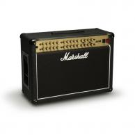 Marshall gitárkombó JVM410C