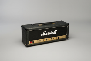 Marshall gitárerősítő fej JCM800