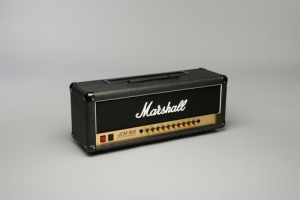 Marshall gitárerősítő fej JCM900