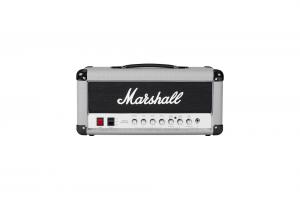 Marshall gitárerősítő fej Silver Jubilee Mini