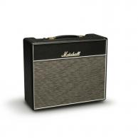 Marshall gitárkombó 1974X
