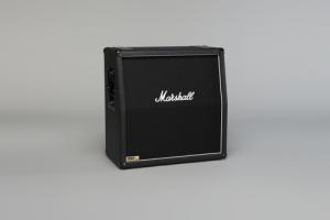 Marshall gitárláda 1960A