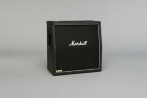 Marshall gitárláda 1960AV