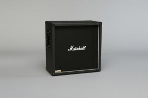 Marshall gitárláda 1960BV